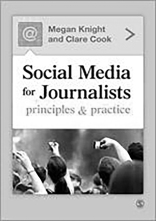social-media-for-journalists